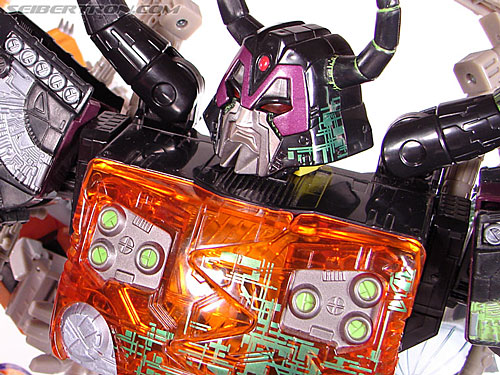 Transformers Energon Unicron (Image #85 of 129)