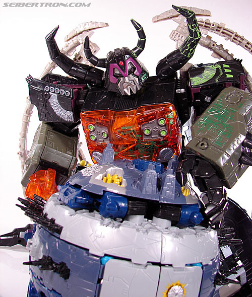 Transformers Energon Unicron (Image #89 of 129)