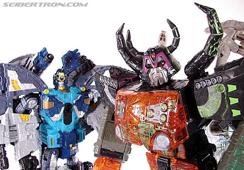 Transformers Energon Unicron (Image #97 of 129)