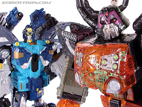 Transformers Energon Unicron (Image #98 of 129)