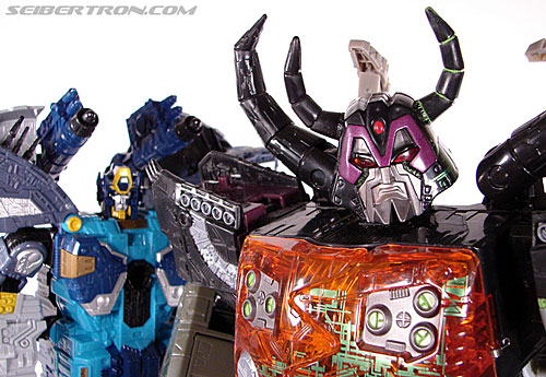 Transformers Energon Unicron (Image #99 of 129)