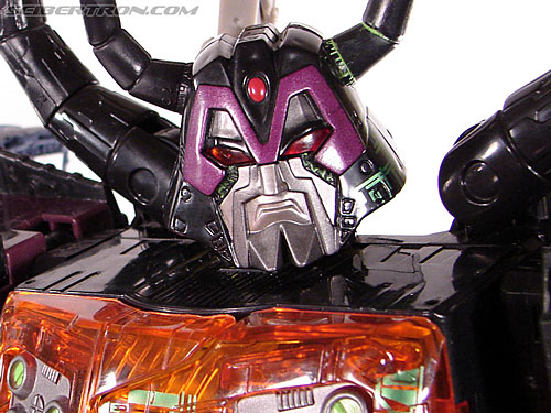 Transformers Energon Unicron (Image #100 of 129)