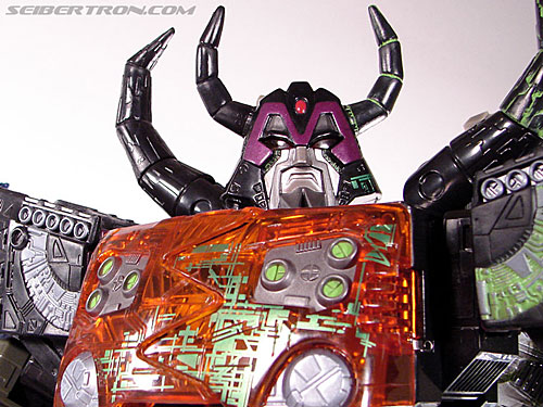 Transformers Energon Unicron (Image #102 of 129)