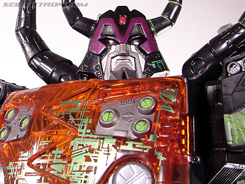 Transformers Energon Unicron (Image #103 of 129)