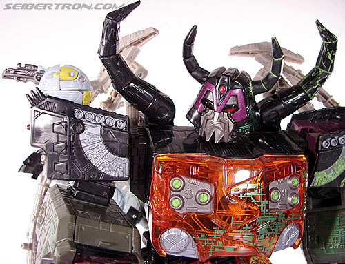 Transformers Energon Unicron (Image #105 of 129)