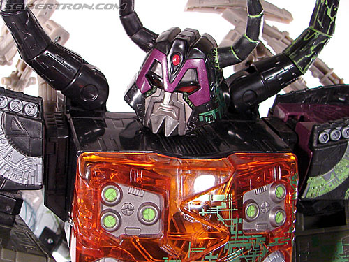Transformers Energon Unicron (Image #106 of 129)