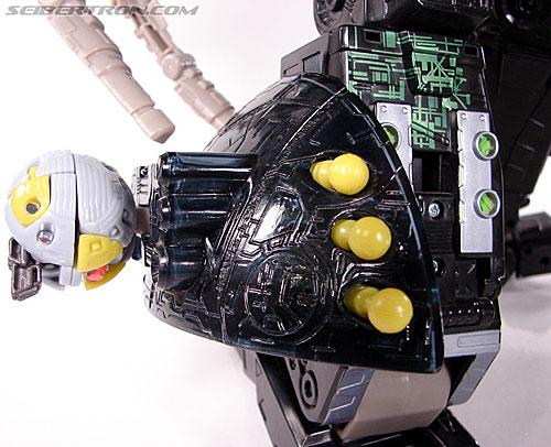 Transformers Energon Unicron (Image #108 of 129)