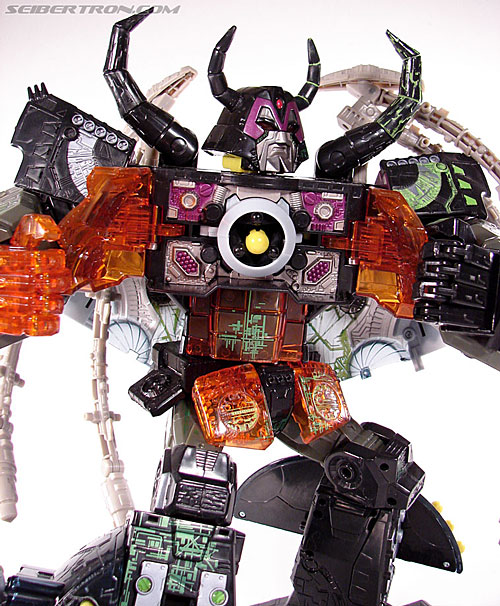 Transformers Energon Unicron (Image #111 of 129)