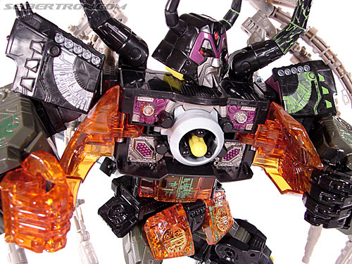 Transformers Energon Unicron (Image #112 of 129)