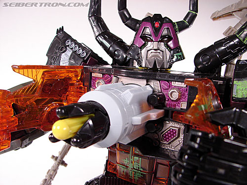 Transformers Energon Unicron (Image #114 of 129)