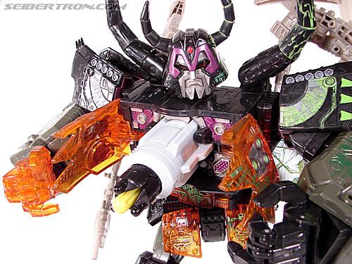 Transformers Energon Unicron (Image #116 of 129)