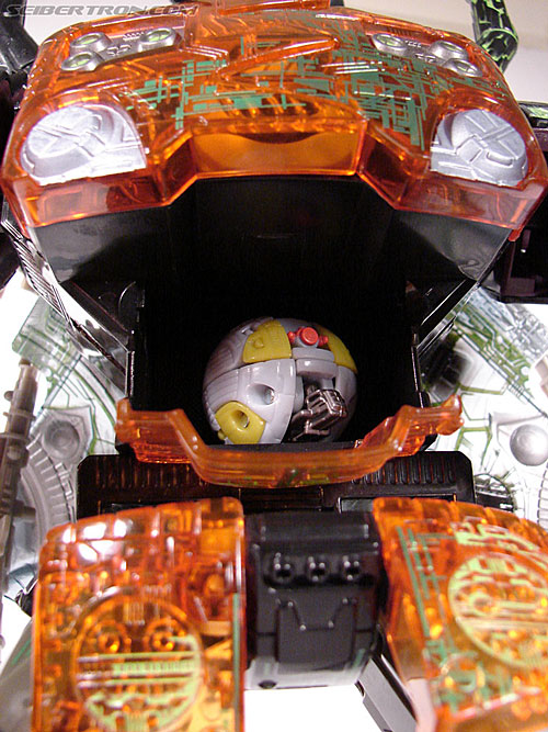 Transformers Energon Unicron (Image #118 of 129)