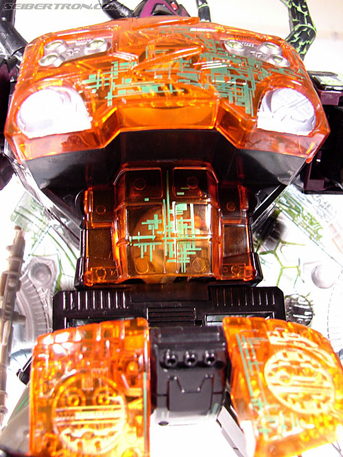 Transformers Energon Unicron (Image #119 of 129)