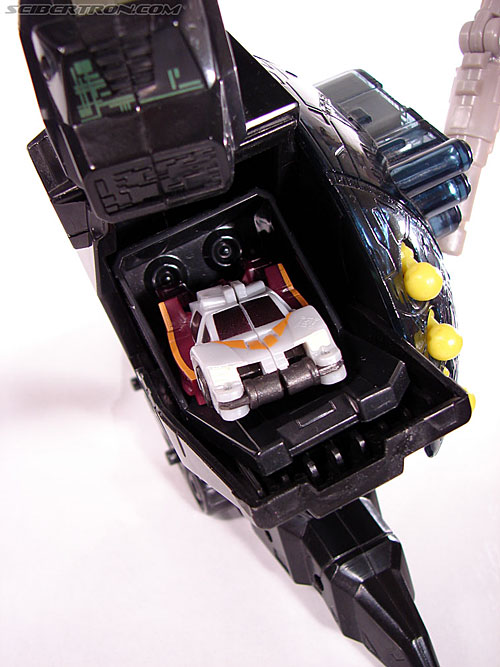 Transformers Energon Unicron (Image #121 of 129)