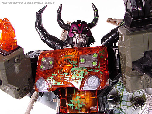 Transformers Energon Unicron (Image #124 of 129)