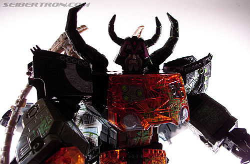 Transformers Energon Unicron (Image #126 of 129)
