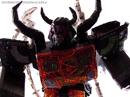 Transformers Energon Unicron (Image #128 of 129)