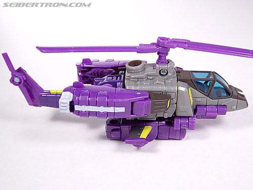 Transformers Energon Stormcloud (Vortex) (Image #4 of 48)