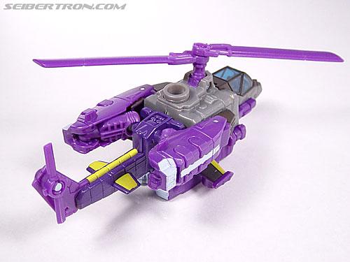 Transformers Energon Stormcloud (Vortex) (Image #5 of 48)