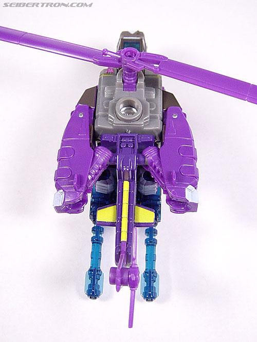 Transformers Energon Stormcloud (Vortex) (Image #7 of 48)