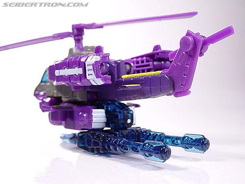 Transformers Energon Stormcloud (Vortex) (Image #9 of 48)