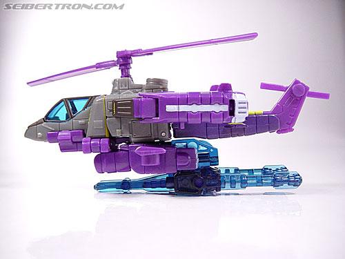 Transformers Energon Stormcloud (Vortex) (Image #11 of 48)