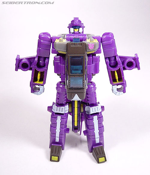 Transformers Energon Stormcloud (Vortex) (Image #21 of 48)