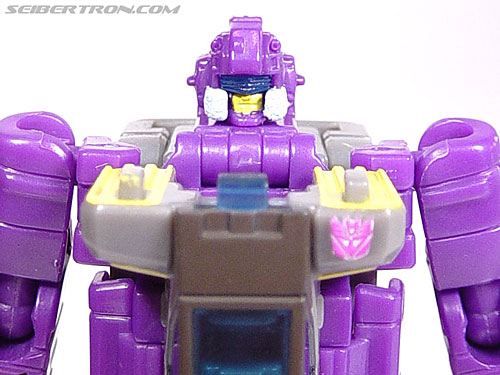 Transformers Energon Stormcloud (Vortex) (Image #23 of 48)