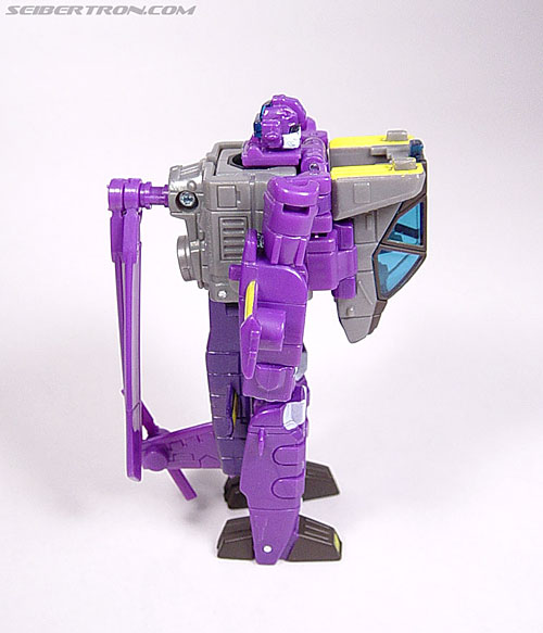 Transformers Energon Stormcloud (Vortex) (Image #25 of 48)
