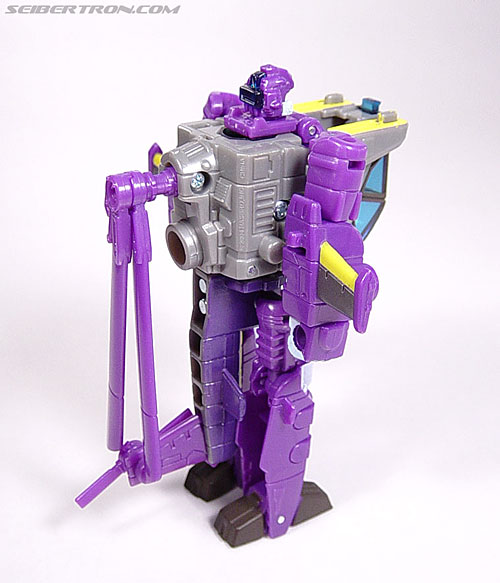Transformers Energon Stormcloud (Vortex) (Image #26 of 48)