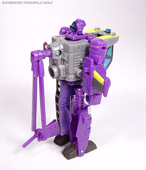 Transformers Energon Stormcloud (Vortex) (Image #26 of 48)