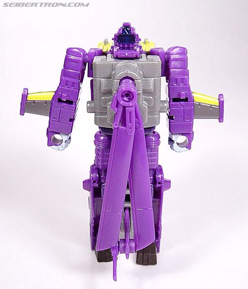 Transformers Energon Stormcloud (Vortex) (Image #27 of 48)