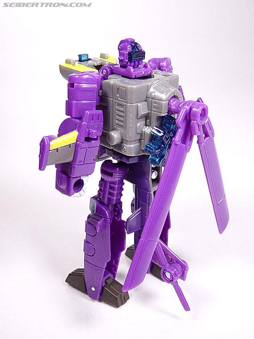 Transformers Energon Stormcloud (Vortex) (Image #29 of 48)