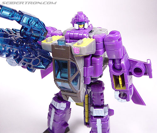 Transformers Energon Stormcloud (Vortex) (Image #32 of 48)