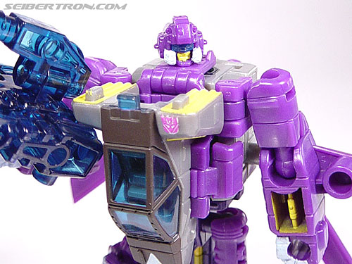 Transformers Energon Stormcloud (Vortex) (Image #33 of 48)