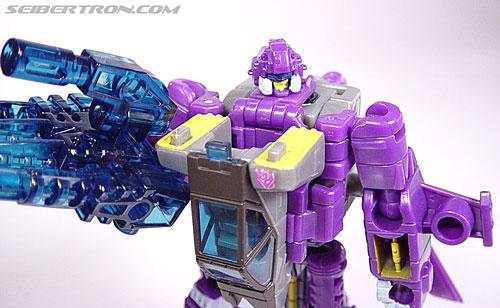 Transformers Energon Stormcloud (Vortex) (Image #35 of 48)