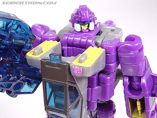 Transformers Energon Stormcloud (Vortex) (Image #36 of 48)