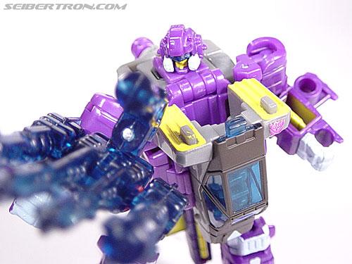 Transformers Energon Stormcloud (Vortex) (Image #38 of 48)