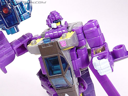 Transformers Energon Stormcloud (Vortex) (Image #41 of 48)
