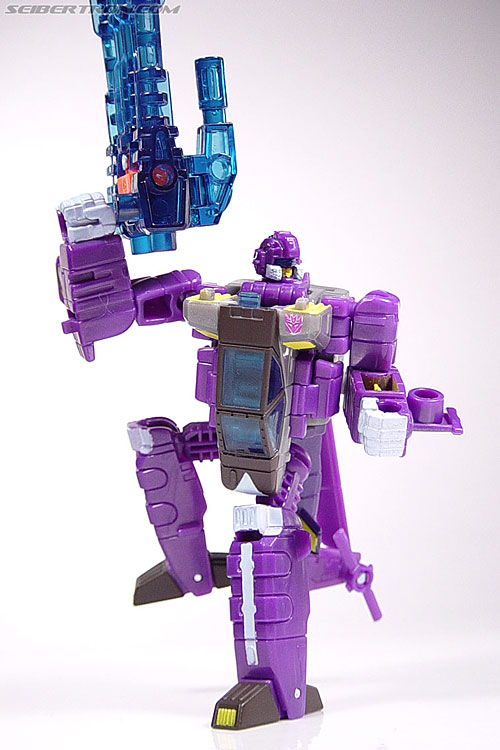 Transformers Energon Stormcloud (Vortex) (Image #42 of 48)