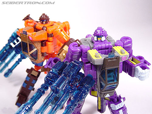Transformers Energon Stormcloud (Vortex) (Image #44 of 48)