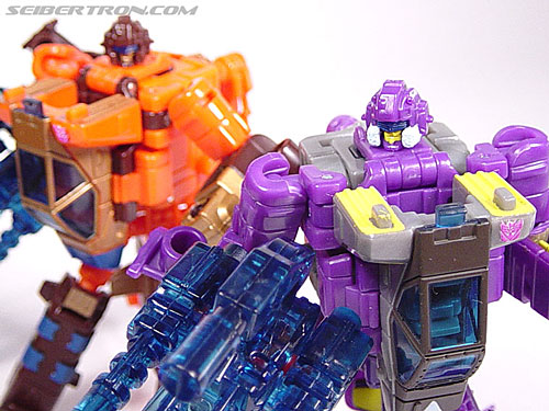 Transformers Energon Stormcloud (Vortex) (Image #45 of 48)