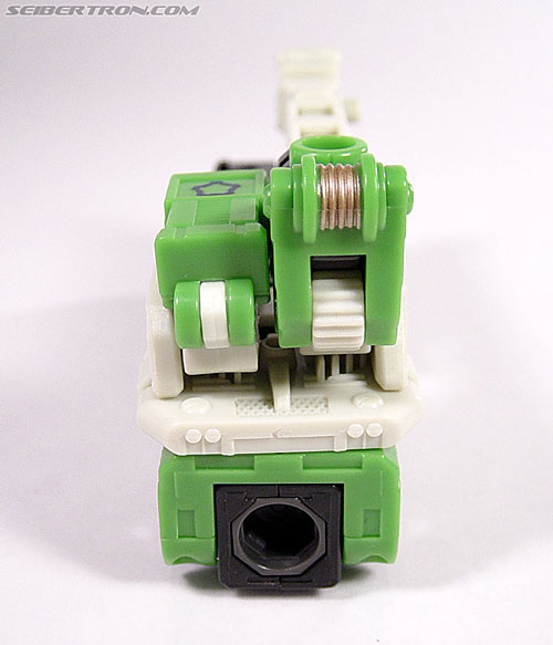 Transformers Energon Wideload (Glen) (Image #13 of 51)