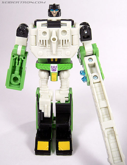 Transformers Energon Wideload (Glen) (Image #27 of 51)
