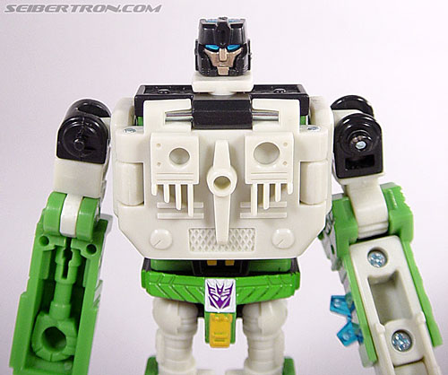 Transformers Energon Wideload (Glen) (Image #28 of 51)