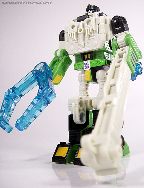 Transformers Energon Wideload (Glen) (Image #36 of 51)