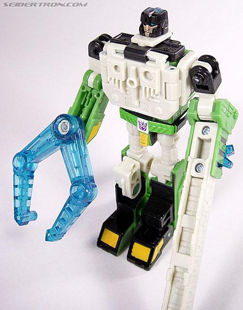 Transformers Energon Wideload (Glen) (Image #37 of 51)