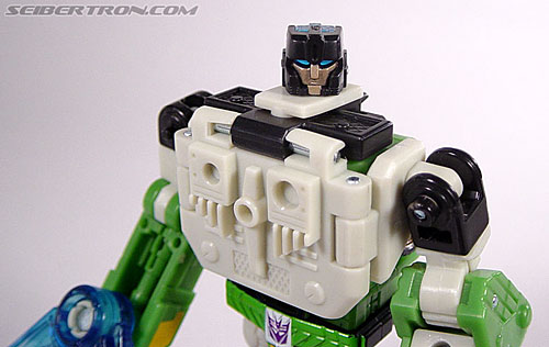 Transformers Energon Wideload (Glen) (Image #38 of 51)