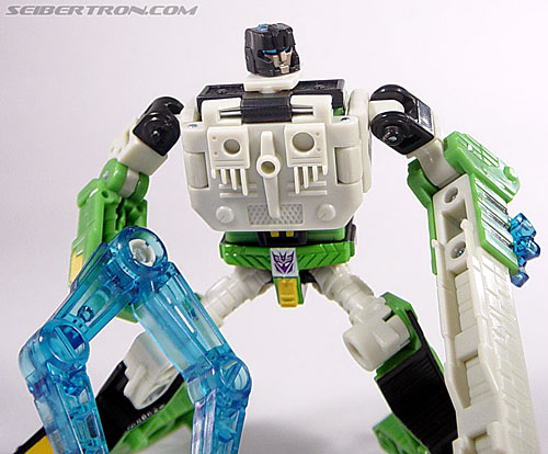 Transformers Energon Wideload (Glen) (Image #39 of 51)