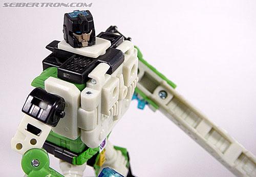Transformers Energon Wideload (Glen) (Image #42 of 51)